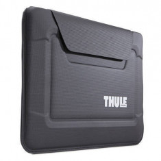 Husa laptop Thule Gauntlet 3.0 Envelope 11 inch pentru MacBook Air