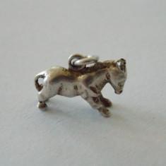 Pandant argint -1704 - Pandantiv argint