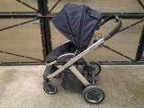 Oyster / Reversibil / carucior copii +6 luni - 3 ani, Altele