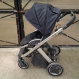 Oyster Reversibil Carucior copii +6 luni - 3 ani