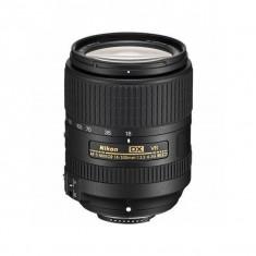 Obiectiv Nikon AF-S DX Nikkor 18-300mm f/3.5-6.3G ED VR NEW - Obiectiv DSLR