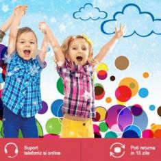 Afacere la cheie – magazin online cu haine si accesorii pentru copii - Site de Vanzare