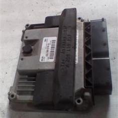 Calculator motor Audi Q5 2.0TDI An 2008-2012 cod 03L906018DL - ECU auto