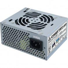 Sursa Chieftec Smart Series SFX-450BS 450W bulk - Sursa PC Chieftec, 450 Watt