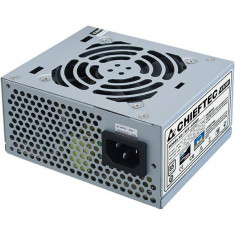 Sursa Chieftec Smart Series SFX-450BS 450W bulk - Sursa PC