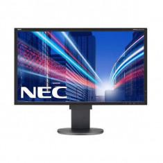 Monitor LED IPS NEC MultiSync EA273WMi 27 inch 6 ms Black, HDMI, 1920 x 1080