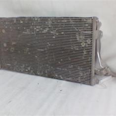 Radiator AC Vw Touareg An 2003-2010 cod 7L0820411G - Radiator racire