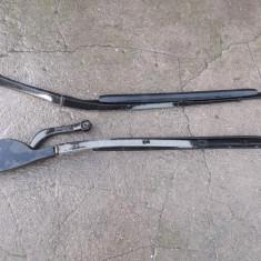 Set brate stergatoare BMW E39 ( Seria 5 ) an 99 - Brat stergator, 5 (E39) - [1995 - 2003]