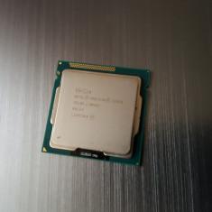 Procesor Intel Pentium G2020, 2, 90Ghz, 3Mb, Ivy Bridge, Socket 1155 - Procesor PC Intel, Numar nuclee: 2, 2.5-3.0 GHz