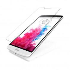 Sticla temperata Qoltec premium pentru LG G3 - Folie de protectie