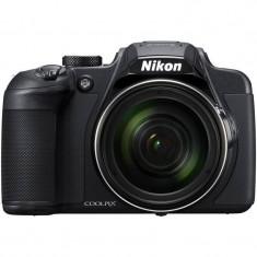 Aparat foto Nikon Coolpix B700 Negru - Aparat Foto compact Nikon