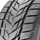 Anvelope Vredestein Wintrac Xtreme S iarna 235/60 R16 100 H