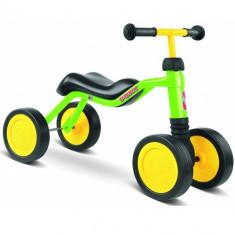 Tricicleta Fara Pedale Wutsch 4028 - Tricicleta copii Puky