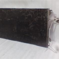 Radiator AC Vw Touareg An 2003-2010 cod oem 7L0820411G - Radiator racire