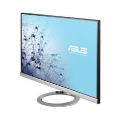 Monitor Asus LED MX279H Silver/Black - Monitor LED ASUS