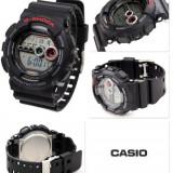 Casio G-Shock  -GD-100-1A  original, certificat , anti shock, waterproof