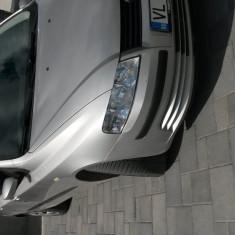 Fiat stilo 1.8 sw, An Fabricatie: 2003, Benzina, 230000 km, 1800 cmc