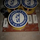 Filtru boxa 3 cai 100W 8ohm SAL (boxe difuzor)