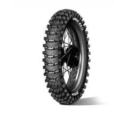 Anvelope Dunlop GeomaxMX11 moto 100/90 R19 57 M - Anvelope moto