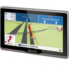 GPS auto Becker Active 7sl EU (WiFi), 7 inch, Toata Europa