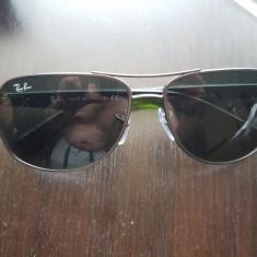 Ochelari de soare Ray - Ban originali