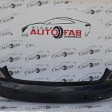 Bara spate Audi A5 coupe 2/3 usi