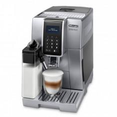Espressor cafea Delonghi ECAM 350.75S 1450W 15bar 1.8L Argintiu, Automat