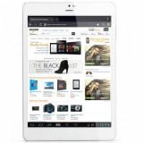Tableta Vonino Sirius QS 7.9 Capacitate 8GB 3G Alb