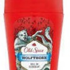 Deodorant Old Spice Deo Roll On Wolfthorn 50ml