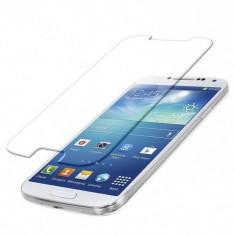 Folie de protectie Tellur Tempered Glass pentru Samsung Galaxy S4, Sticla