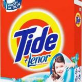 Detergent de rufe TIDE 2in1 Lenor Touch 450g - Detergent rufe