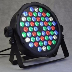 Lumini LASER DISCO 54 led - Lumini club