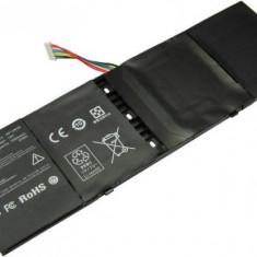 Baterie laptop Acer Aspire V7-581P
