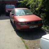 Audi A4, An Fabricatie: 1996, Electric, 220000 km, 1781 cmc