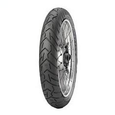 Anvelope Pirelli Scorpion Trail II moto 120/70 R19 60 V