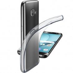 Husa Protectie Spate Cellularline FINECGALA517T pentru SAMSUNG Galaxy A5 2017 - Husa Telefon