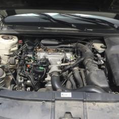 Piese Motor Peugeot 2.2 HDI 607 406 PSA4HX 98 KW 807 133 CP Diesel Bloc ! - Piston, 607 (9D, 9U) - [2000 - ]