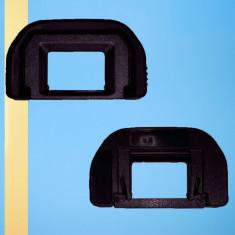 Ocular - Eyecup Canon 18mm