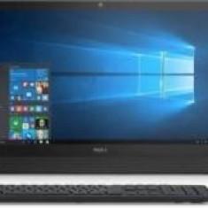 Inspiron 3459 i3 4GB 1TB Win 10 Home - Sisteme desktop fara monitor Dell