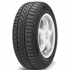 Anvelope Hankook Optimo-4S XL all season 165/70 R13 83 T - Anvelope vara
