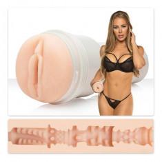 Masturbator Fleshlight Nicole Aniston Fit