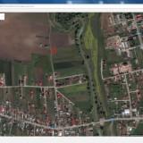 Teren de vanzare în Ciorogarla 530 mp, Teren intravilan