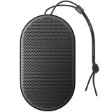 Boxa portabila B&O Play by Bang & Olufsen P2 Black