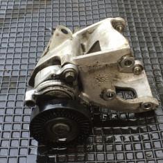 Suport Intinzator cu Cilindru Rola Intinzatoare Rover 75 1.8 16V 120 CP ! - Suporti moto auto, 75 (RJ) - [1999 - 2005]