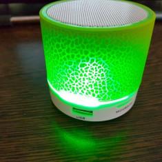 Boxa Google Pixel Xl, Pixel, Pixel C:bluetooth/portabila/speaker - Boxa portabila, Conectivitate bluetooth: 1