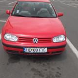 Volkswagen Golf, An Fabricatie: 1999, Benzina, 250000 km, 1390 cmc