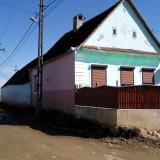 Casa in Ucea de Jos - Casa de vanzare, 76 mp, Numar camere: 3, Suprafata teren: 3000