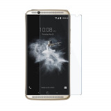 Folie Sticla Securizata Tempered Glass ZTE Axon 7 Mini