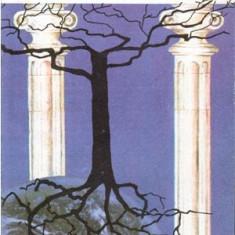 Cosmologie si alchimie babiloniana - Autor(i): Mircea Eliade - Carte paranormal