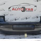 Bara spate Volkswagen Golf 5